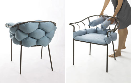 serpentine-chair-2