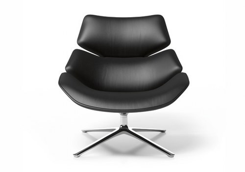 Skim Milk: 2011 Furniture