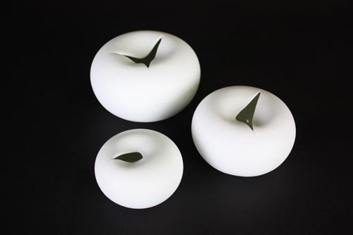 Spin Ceramics in home furnishings  Category