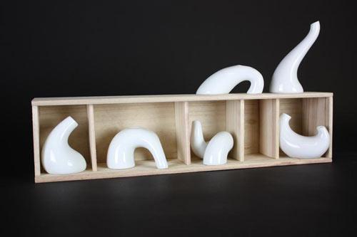 spin-ceramics-kung-fu-forms