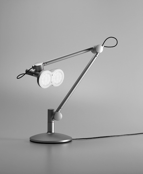 studio-lobot-lamp