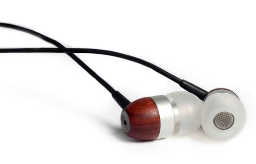 Thinksound Eco Friendly Headphones in technology main  Category