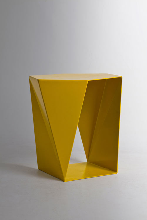 Polystool by WEdid ID in main home furnishings  Category