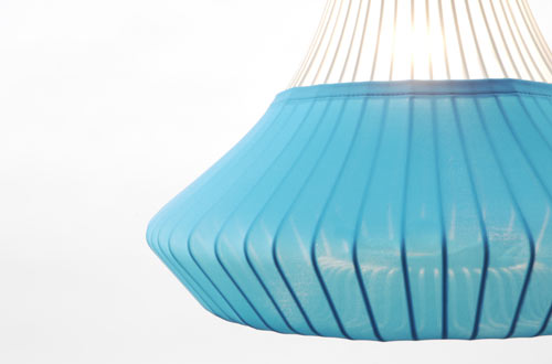 wired-pendant-lamp-1