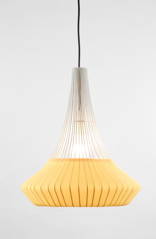 wired-pendant-lamp-2