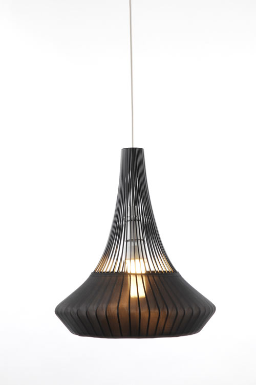 wired-pendant-lamp-3