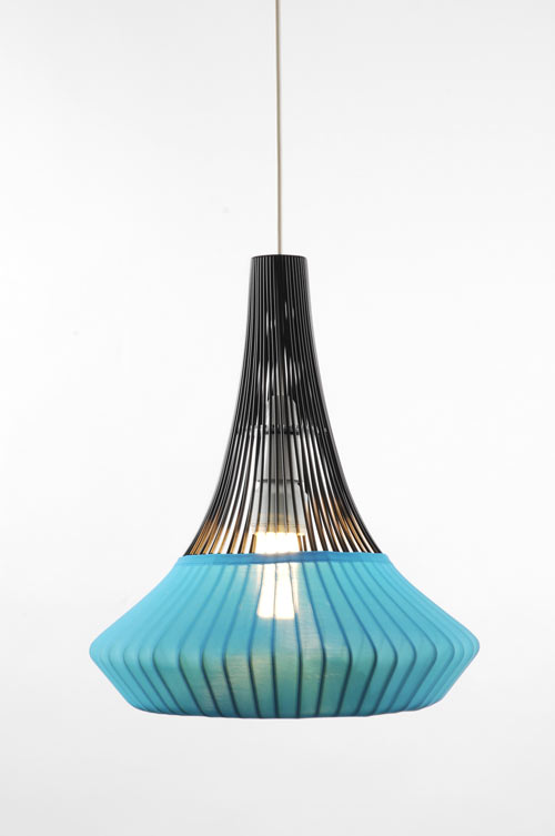 wired-pendant-lamp-4