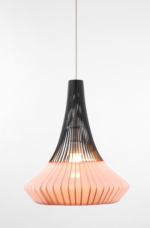 wired-pendant-lamp-5