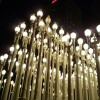 12-Kevin-LACMA-Lamposts