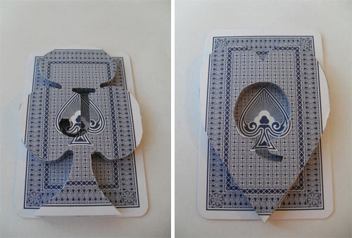 3d-playing-cards-2