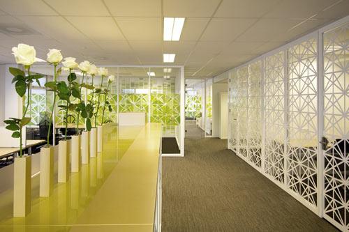COEN-office-netherlands-1