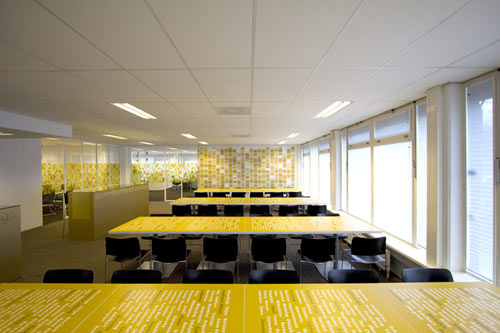 COEN-office-netherlands-6