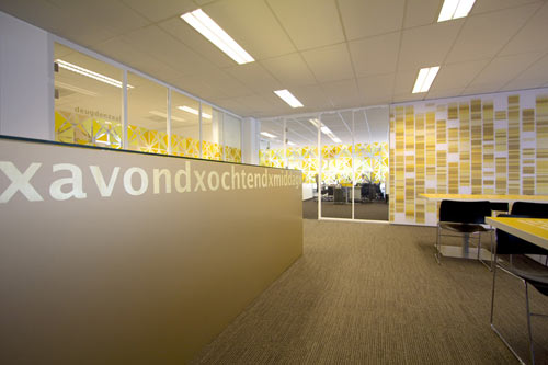 COEN-office-netherlands-8