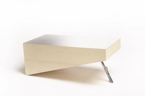 Zen Furniture dzen furniturectrlzak - design milk