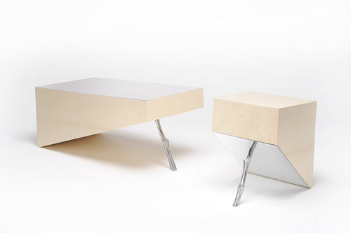 D\ZEN Furniture by CTRLZAK in main home furnishings  Category
