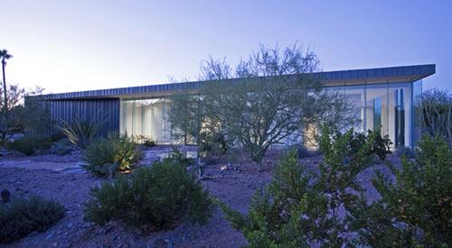Desert-House_1
