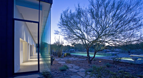 Desert-House_2