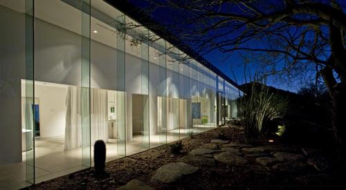 Desert-House_5
