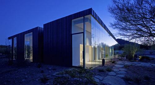 Desert-House_7