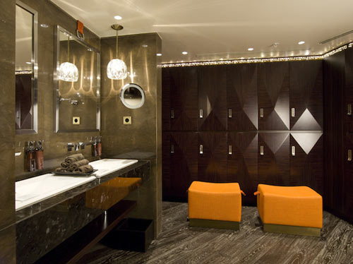ESPA-istanbul-changing-room