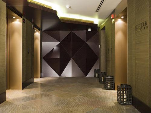 ESPA-istanbul-entrance-elevator