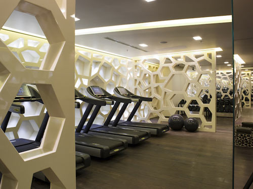ESPA-istanbul-fitness-center