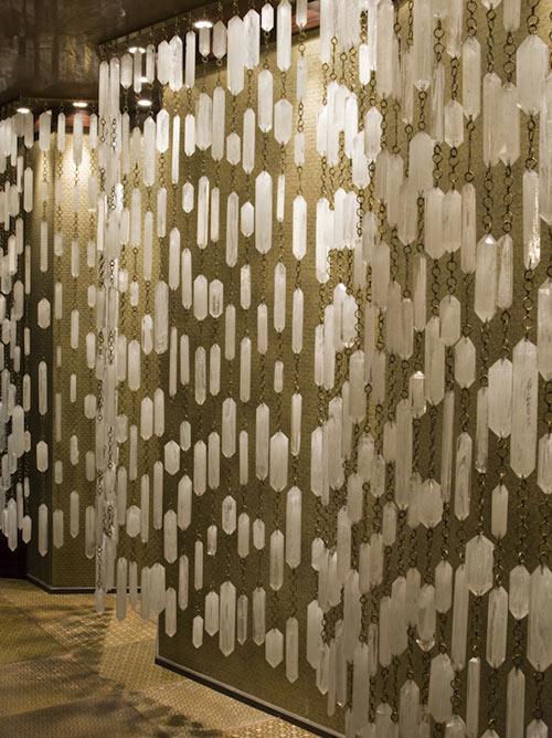 ESPA-istanbul-reception-curtain