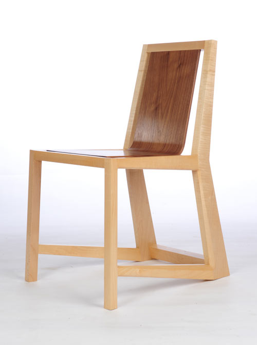 Ed-wild-dining-chair-1