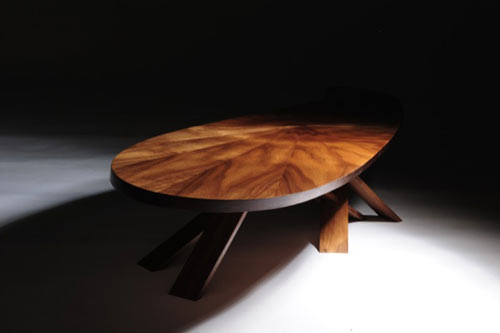Ed-wild-table-2