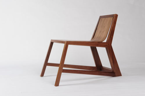 Ed-wild-table-lounge-chair-1