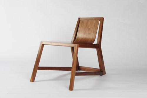 Ed-wild-table-lounge-chair-3