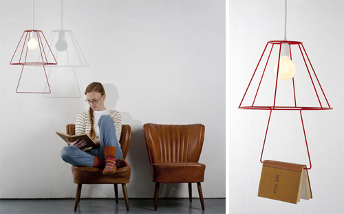 Groupa-Book-Lamp