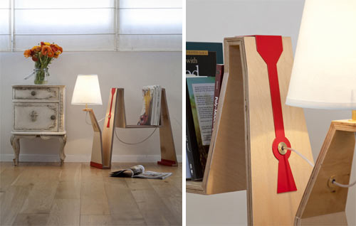 Groupa-Camel-Light