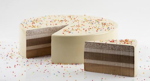 Groupa-piece-of-cake