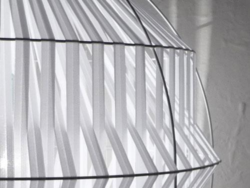Kah-du-white-detail