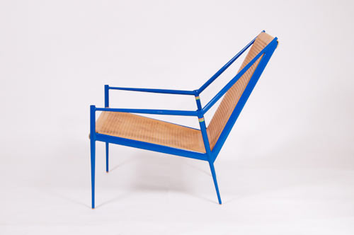 Acciaio Series by Max Lipsey in home furnishings  Category