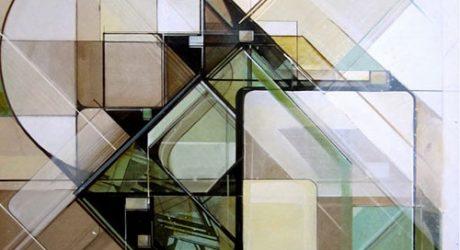 Fresh Perspectives: Augustine Kofie