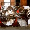 augustine-kofie-6