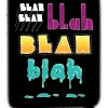 blah-dirty-bandits
