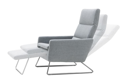 boconcept-pinto-chair-2