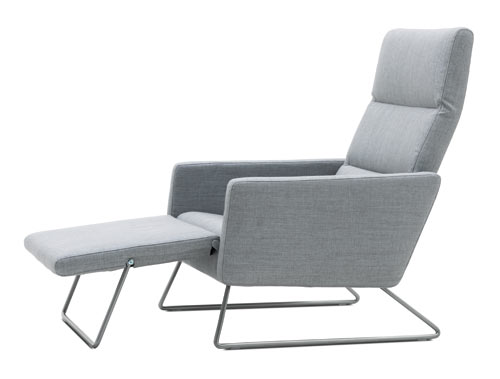 Pinto Chair from BoConcept in main home furnishings  Category