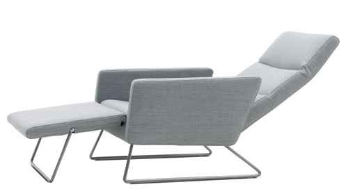 boconcept-pinto-chair-4