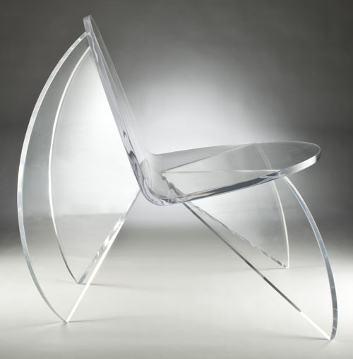 butterfly-chair-3