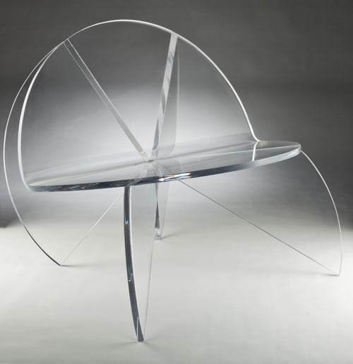 butterfly-chair-5