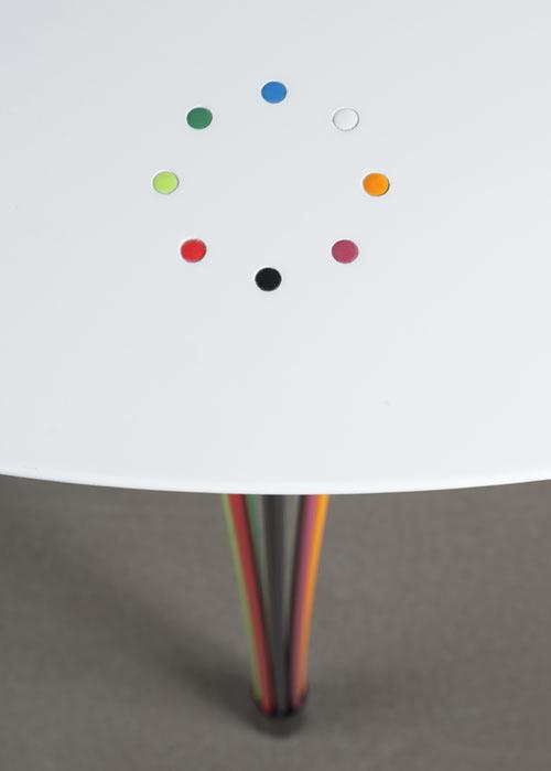 carrousel-table-3