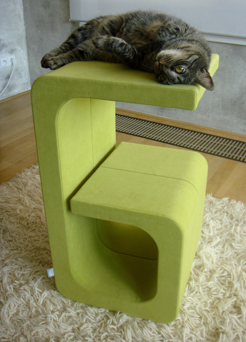 Furniture camouflaged as fonts 1 ideas inspiring for Furniture 5 letters word whizzle