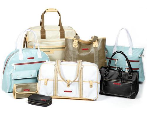 Clava Bags