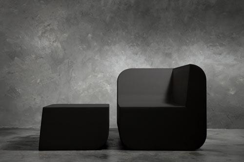 Dual Cut in main home furnishings  Category