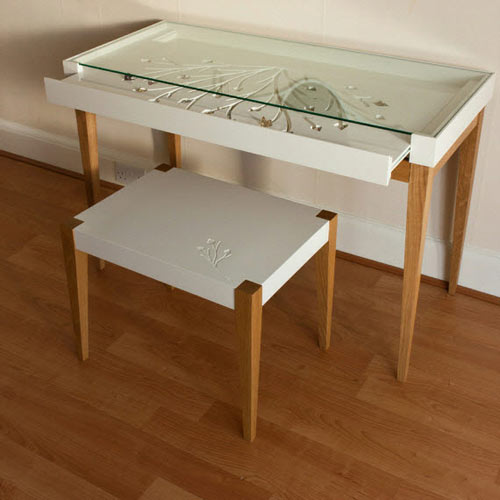 eve-dressing-table-2