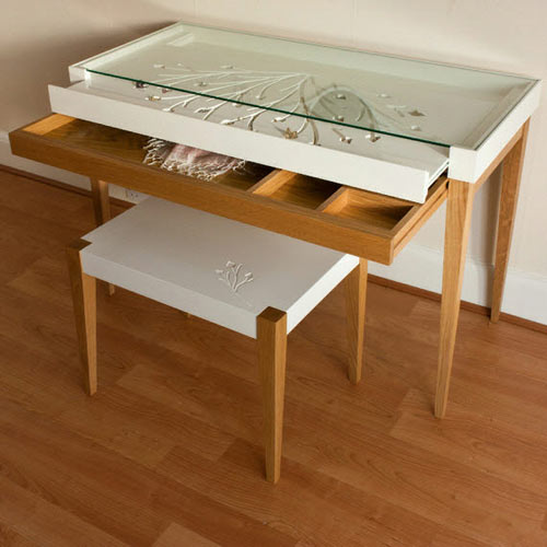 eve-dressing-table-3